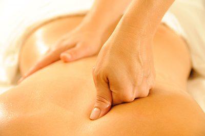 Faszien-Massage Bärbel Lilie-Schulz Pankow